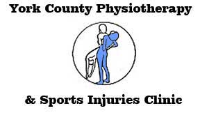 York County Physiotherapy and Sports Injuries Clinic